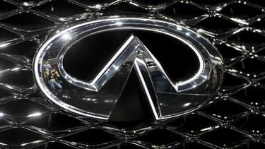 Infiniti, la marque premium de Nissan a décidé de quitter l'Europe l'an prochain.
