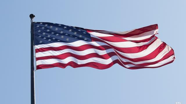 """Début du vote pour le """"super mardi"""" des primaires américaines- Mardi 1er Mars 2016"""