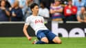 Son - Tottenham