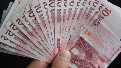 Chaque foyer fiscal ne pourra plus économiser plus de 10 000 euros grâce aux niches fiscales