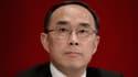 Selon la presse chinoise, plusieurs dirigeants de China Unicom, que Chang Xiabing a dirigé avant de prendre la tête de China Telecom, auraient accepté sexe et argent en échange d'interventions sur des négociations de contrats.