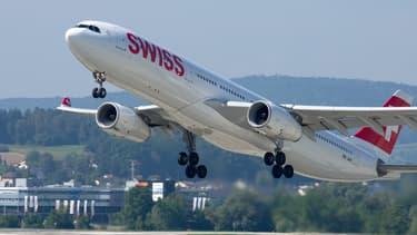 La Suisse est la terre d'accueil idéale pour les expatriés, notamment grâce à la rémunération avantageuse qu'elle propose.