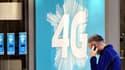 Les opérateurs mobiles continuent d'être agressifs sur le plan commercial: que ce soit en augmentant la quantité de données inclues dans les abonnements 4G ou en multipliant les opérations de ventes à prix cassé sur internet.