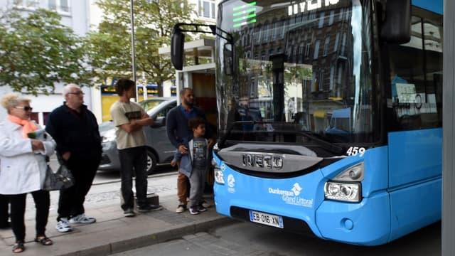 Le bus est, de loin, le moyen de transport le plus usité des voyageurs, selon l'observatoire 2018 de la mobilité, publié par l'Union des transports publics et ferroviaires.