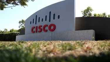 Cisco Systems a déjà supprimé 6.000 postes en 2014.