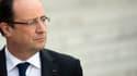 Une importante délégation s'apprête à accompagner François Hollande en Chine, jeudi et vendredi.