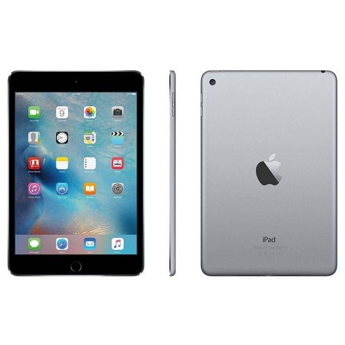 iPad 5 reconditionné à 299,93 €