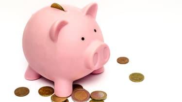 Les encours d'épargne solidaire se sont élevés à 8,46 milliards d'euros