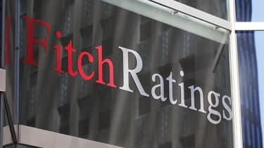 Fitch ratings s'inquiète de la nationalisation d'une entreprise par l'Etat français
