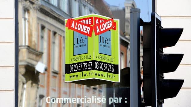 L'encadrement des loyers entre en vigueur à Lille ce 1er février.