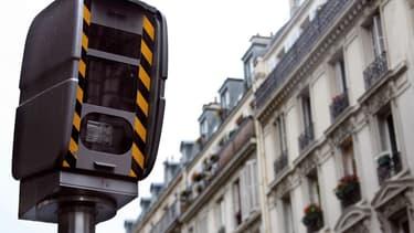 Pour justifier son amendement, le gouvernement explique que, selon le bilan réalisé par l'Observatoire national interministériel de la sécurité routière, 176 accidents mortels impliquaient au moins un véhicule sans assurance en 2014, soit 4 % de l'ensemble des accidents mortels.