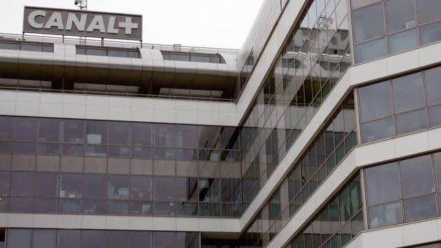 Canal Plus n'aura plus de matche de ligue 1 à diffuser à partir de 2020