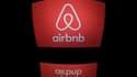 Les professionnels du tourisme appellent à attaquer Airbnb en justice.