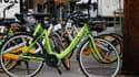 En février, Gobee.bike, la société de vélos en libre-service a annoncé qu'elle arrêtait son service en France en raison de trop nombreux vols et dégradations.