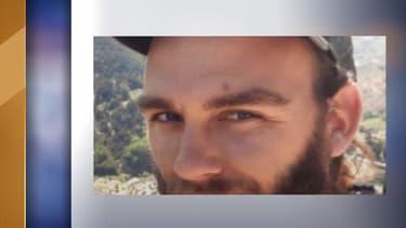 Julien 29 ans a disparu depuis samedi matin