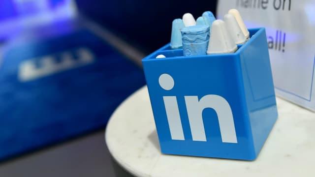 Les entreprises peuvent de moins en moins se passer de LinkedIN