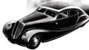 Publicité pour Renault en 1935