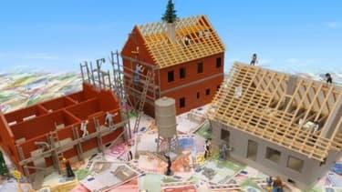 La décision sur la TVA du logement social pourrait être prise la semaine prochaine