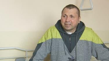 Tombé dans le coma avant l'épidémie de coronavirus, ce Russe s'est réveillé dans un monde nouveau
