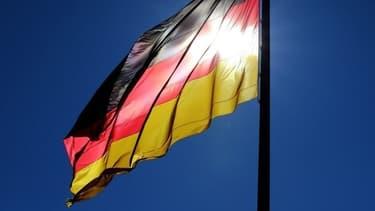 Le moral des investisseurs allemands plonge à -21,1 points au mois de juin.