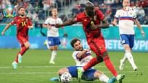 """Euro / Belgique 3-0 Russie : """"Lukaku est exceptionnel"""" encense l'After"""