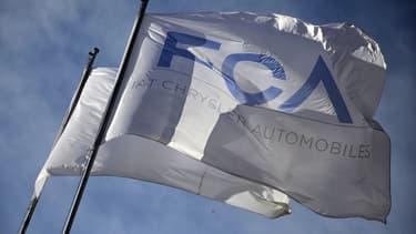 Fiat Chrysler est le seul constructeur à être poursuivie pour entrave à la justice