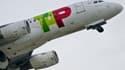 Les compagnies Brussels Airlines et  TAP Portugal sont soupçonnées d'entente dans l'exploitation de la ligne Bruxelles-Lisbonne afin de faire monter les prix. (image d'illustration)