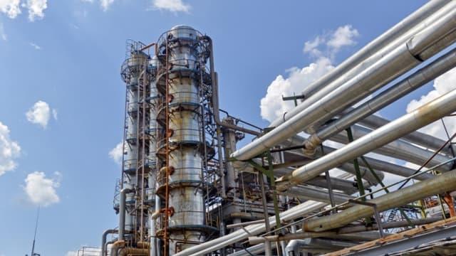 Russie, Ukraine et Union européenne se sont entendues, jeudi soir, sur un accord en vue de la reprise des livraisons de gaz russe.