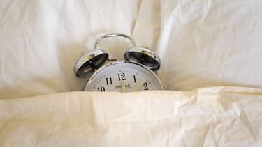 Se réveiller avec une mélodie permettrait de sortir plus facilement de l'inertie du sommeil.