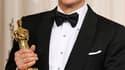 """Le film britannique """"Le Discours d'un roi"""" de Tom Hooper a remporté quatre Oscars, dont ceux du meilleur film et du meilleur acteur pour le Britannique Colin Firth (photo), interprète du roi George VI d'Angleterre qui tente de guérir son bégaiement. /Phot"""