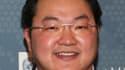 Le financier Jho Low