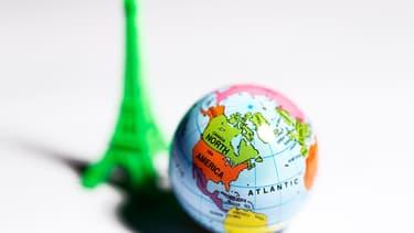 La COP21 devrait quand même se tenir à Paris.