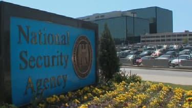 Le scandale des écoutes de la NSA est à l'origine du NETmundial qui se tient mercredi 23 avril 2014 au Brésil.