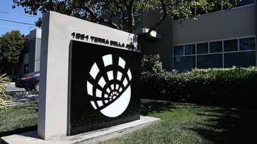 Google vient de céder Terra Bella, une unité acquise en 2014 pour 500 millions de dollars.