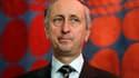 La probable mise en examen du procureur Philippe Courroye est le dernier épisode de l'affaire Bettencourt...