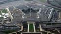 Le Pentagone va réintégrer ses employés civils