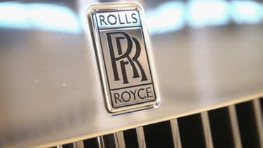 Rolls-Royce rejoint Jaguar et Bentley qui, un peu plus tôt cette année, ont annoncé le lancement de SUV.
