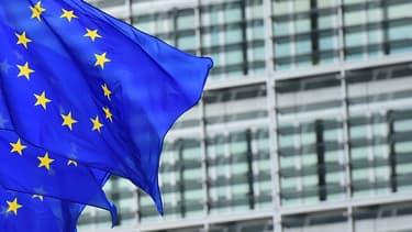 En 2018, l'excédent commercial de l'UE avec les USA était de 139,7 milliards d'euros, soit 20,1 milliards de plus qu'en 2017 (+ 16,8%).