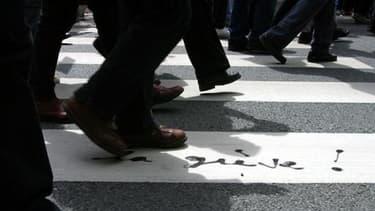 Alors que les syndicats de fonctionnaires appellent à la grève, que représente la fonction publique dans l'emploi français?