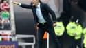 Bilic, le coach de West Ham