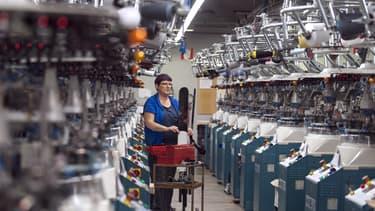 Pour une femme de plus de 50 ans au chômage, il est encore plus difficile de retrouver du travail.