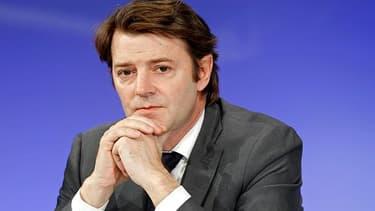 Le ministre de l'Economie était sur BFM Business le 19 mars à 13h.