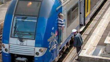 En novembre 2017, six mois après sa création RailZ remporte le premier prix du « Sprint information Voyageurs » de la SNCF.
