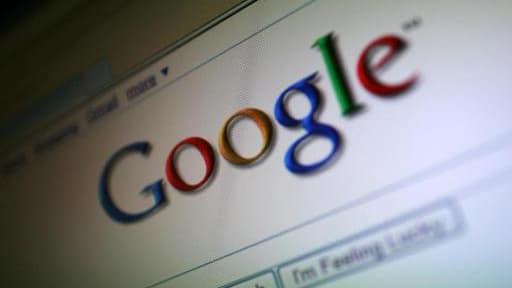 L'an dernier, Google avait déjà acquis les guides gastronomiques Zagat pour 125 millions de dollars.