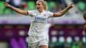Ada Hegerberg et l'OL sont en quête d'un cinquième titre consécutif en Ligue des champions