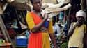 La Sierra Leone va confiner sa population pour lutter contre le virus Ebola.