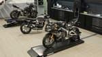 La France dérogera à l'obligation communautaire de mise en œuvre d'un contrôle technique pour les motos à compter du 1er janvier 2022