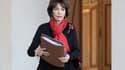 Le PS d'Indre-et-Loir appelle à voter pour le candidat écologiste.