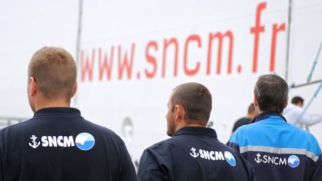 La SNCM est dans une impasse financière après la demande de remboursement anticipée de ses actionnaires Transdev et Veolia de 117 millions d'euros.