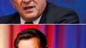 Dominique Strauss-Kahn assurerait le meilleur score du Parti socialiste au premier tour de l'élection présidentielle en France face à Nicolas Sarkozy (29% contre 22% des voix), selon un sondage CSA pour Marianne. Le score du PS serait de 22% en cas de can